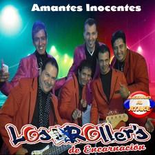 LOS ROLLER'S Los-ro10