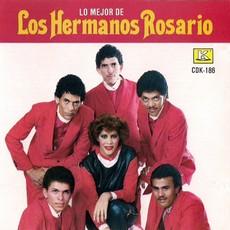 LOS HERMANOS ROSARIO Los_he10