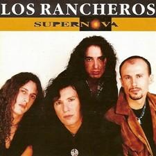 LOS RANCHEROS Los_ra10