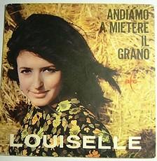 LOUISELLE Luisel10