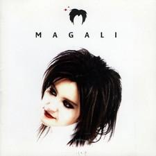 MAGALI BACHOR Magali10