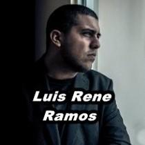LUIS RENE RAMOS Mq10