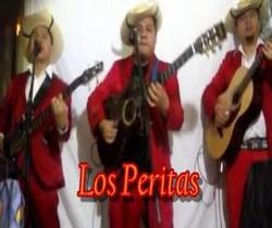 LOS PERITAS Mqdefa10