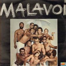 MALAVOI R-162610