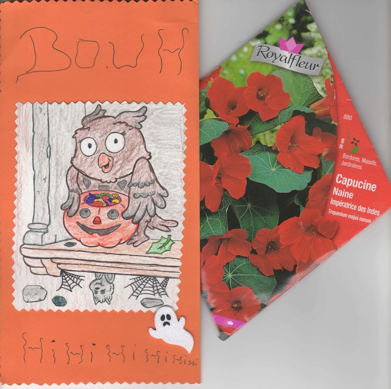 galerie ronde d'Halloween - Page 2 Ychang10