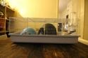 Petite cage 79292010