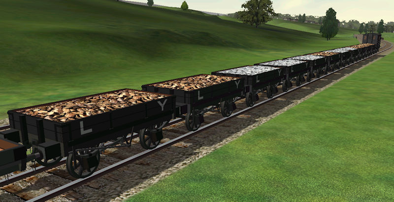 Rufuskins' Workshop LYR Wagons - Page 4 D007_b10