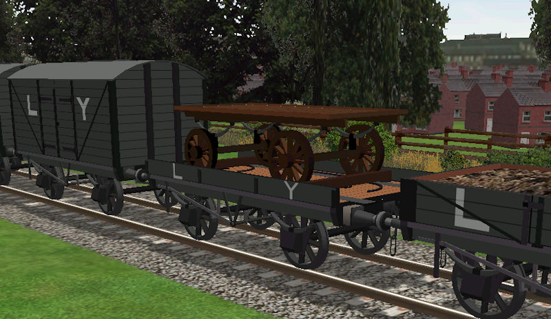 Rufuskins' Workshop LYR Wagons - Page 4 D011_p10