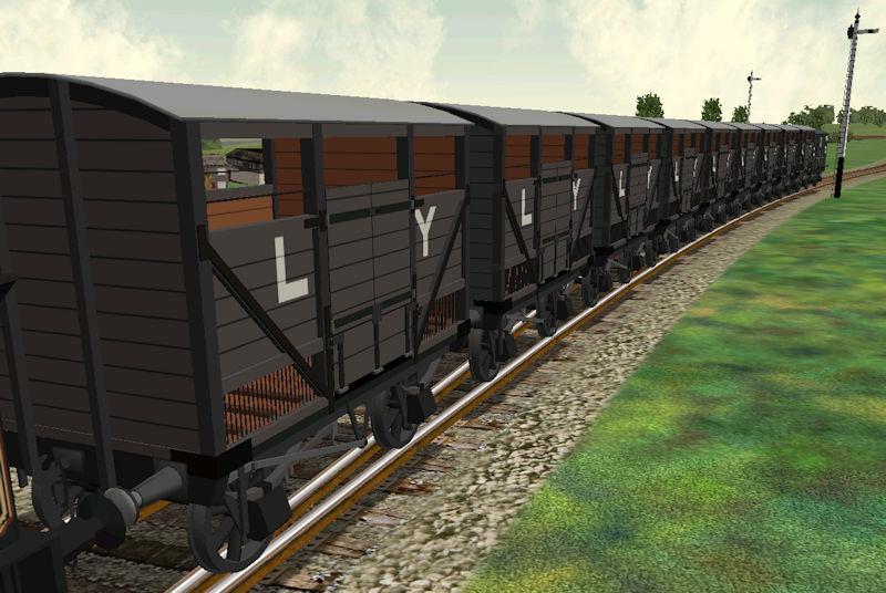 Rufuskins' Workshop LYR Wagons - Page 4 D018hb10