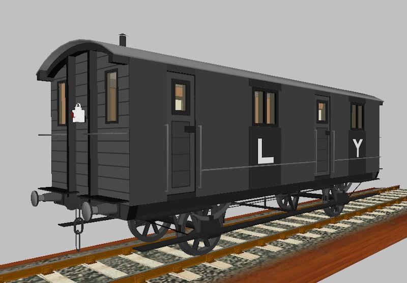 Rufuskins' Workshop LYR Wagons - Page 4 D022_b10