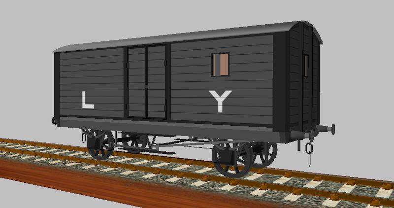 Rufuskins' Workshop LYR Wagons - Page 4 D025l_10