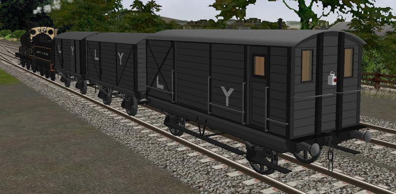 Rufuskins' Workshop LYR Wagons - Page 4 D025u_10