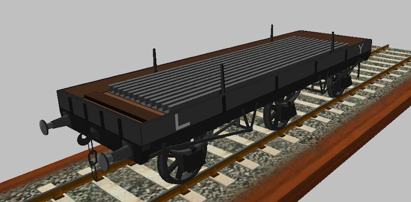 Rufuskins' Workshop LYR Wagons - Page 4 D031_r10