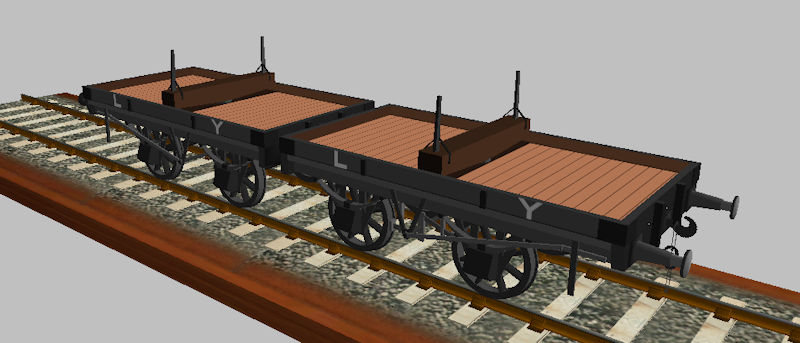 Rufuskins' Workshop LYR Wagons - Page 4 D036l_10