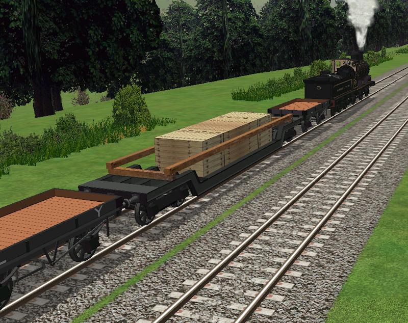 Rufuskins' Workshop LYR Wagons - Page 4 D051_w10