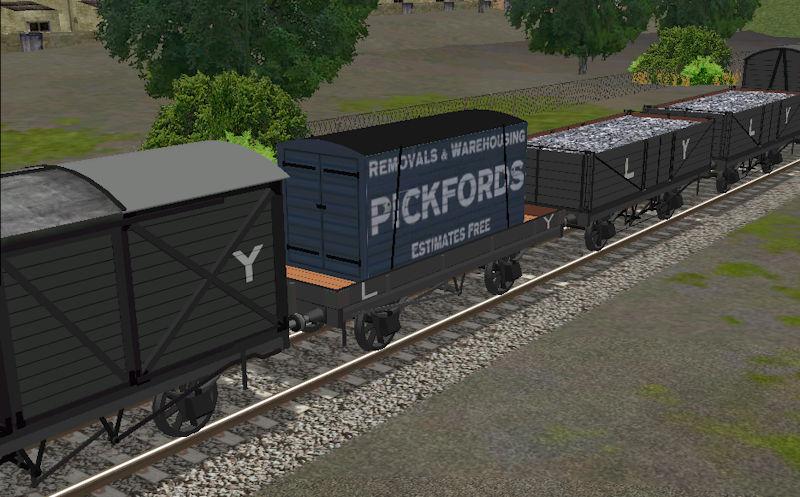 Rufuskins' Workshop LYR Wagons - Page 4 D074_w10