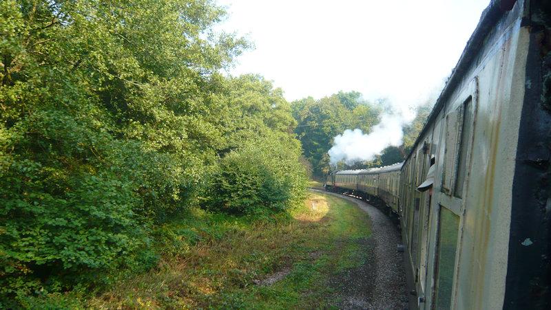 A trip on the Dean Forest Railway Dfr_0110
