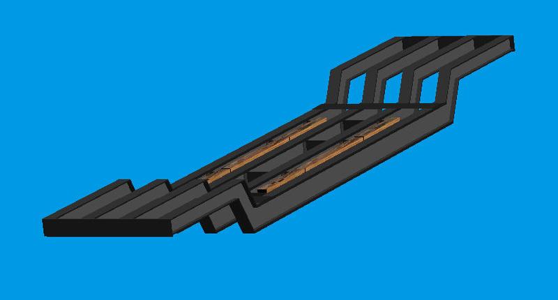 Rufuskins' Workshop LYR Wagons - Page 4 Lyr_wa10