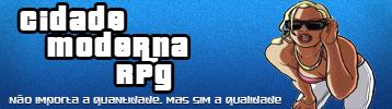 [Logo]    Cidade Moderna-RPG 213