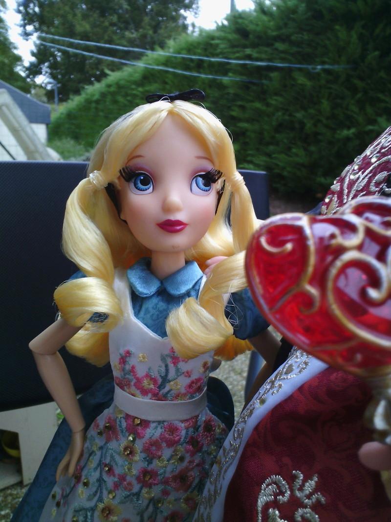 Nos poupées Designer en photo - poupée de la semaine - Page 39 Img_2085