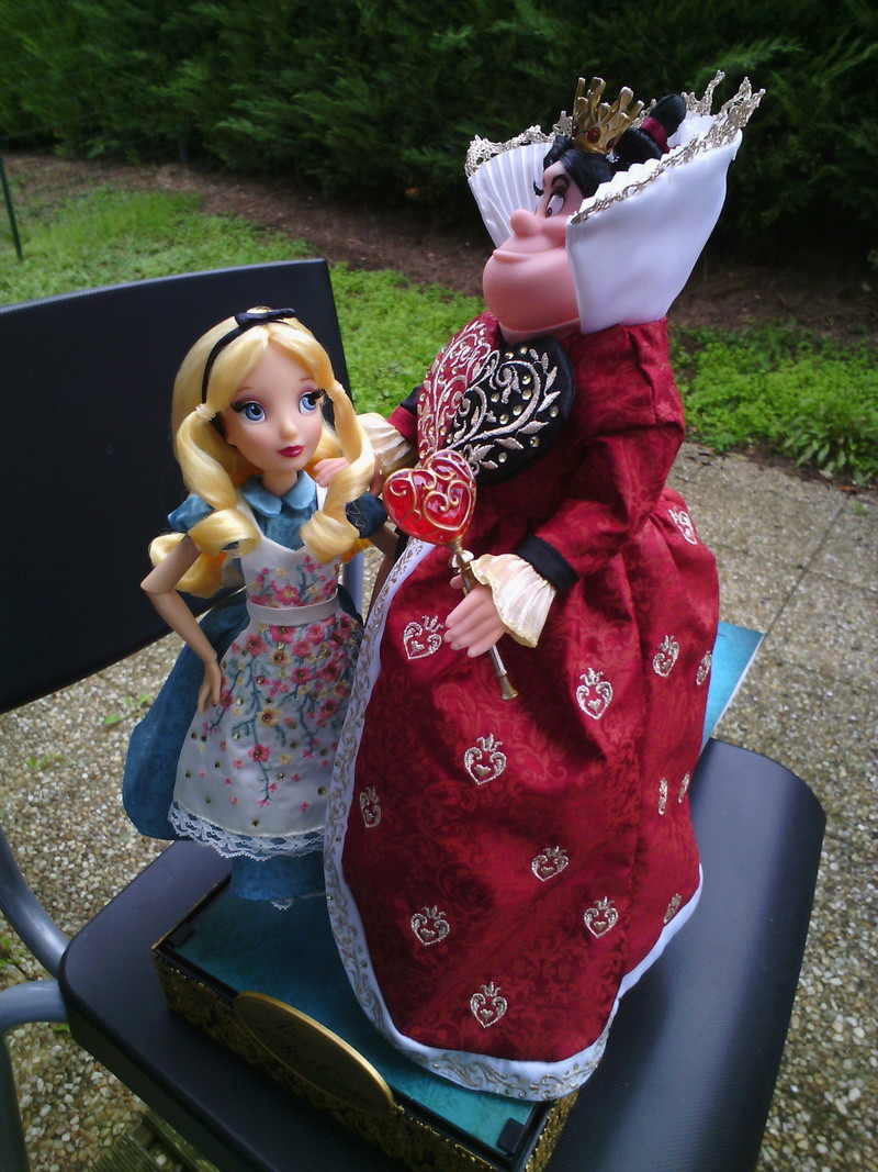 Nos poupées Designer en photo - poupée de la semaine - Page 39 Img_2087