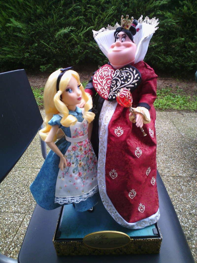 Nos poupées Designer en photo - poupée de la semaine - Page 39 Img_2088