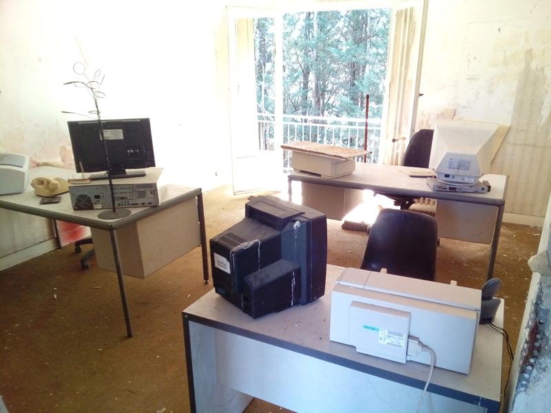 journée nettoyage aménagement CQB  Img_2012