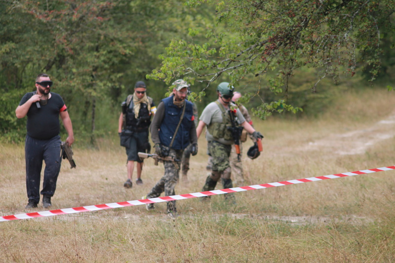 Partie inter team 04 septembre 2016 (terrain de cross) - Page 2 Img_4711