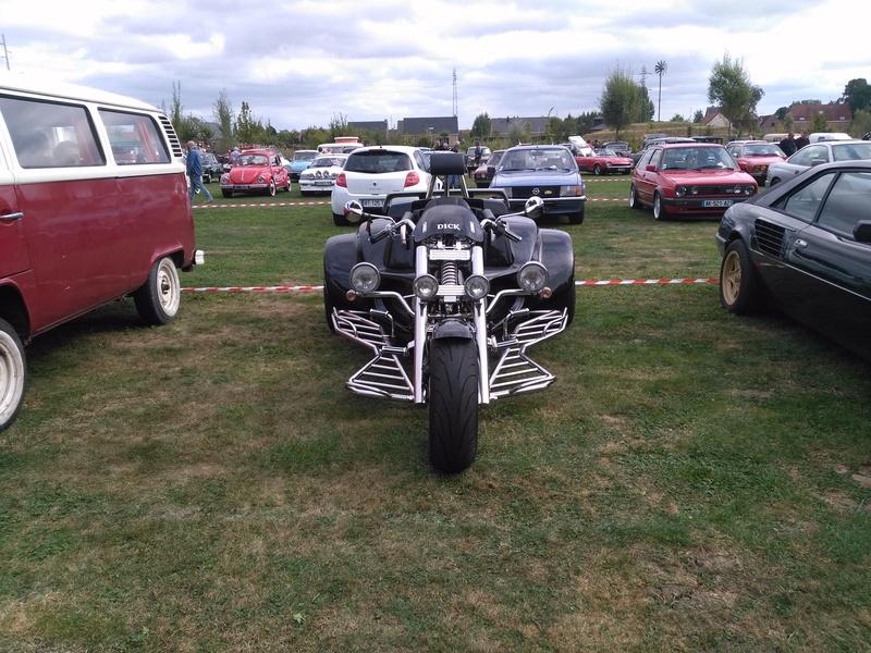 belle mécanique Estaires 25 septembre Img_2074