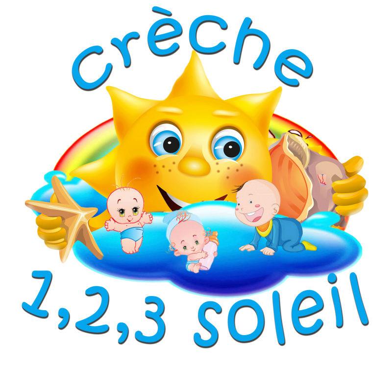 Affiche crèche les droits de l'enfant 20912211