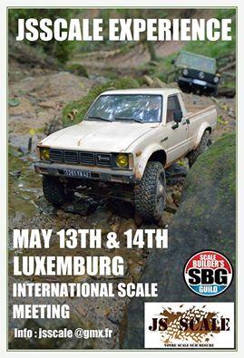 JSScale Experience 13-14 Mai 2017  14333010