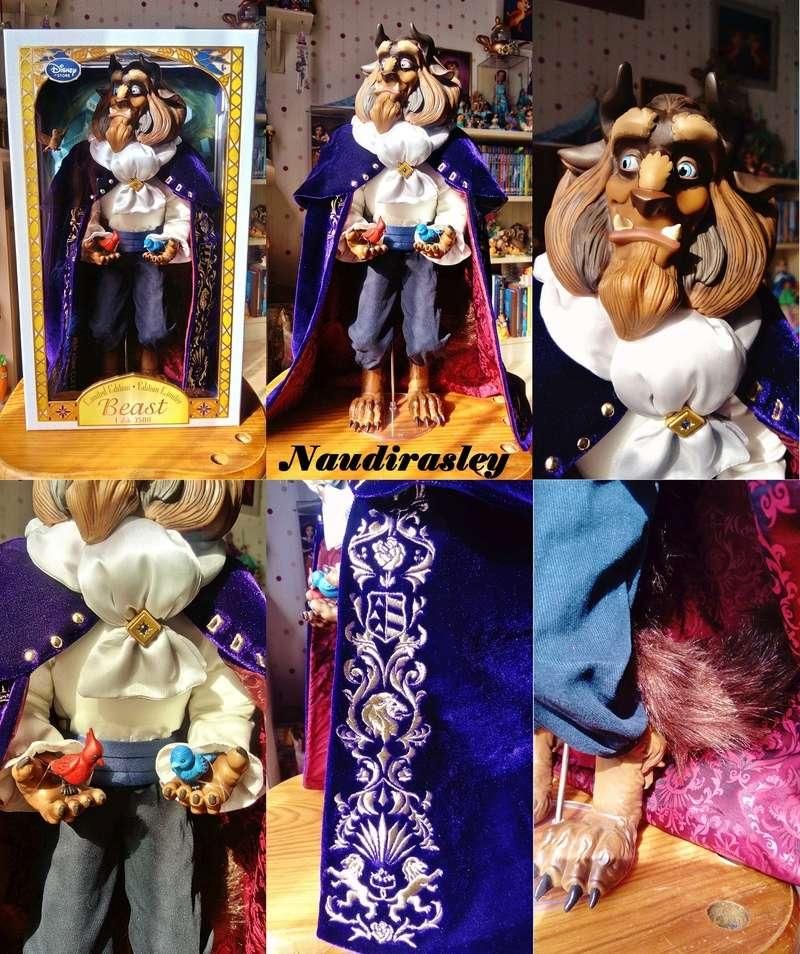 Disney Store Poupées Limited Edition 17'' (depuis 2009) - Page 38 Dsc_0048