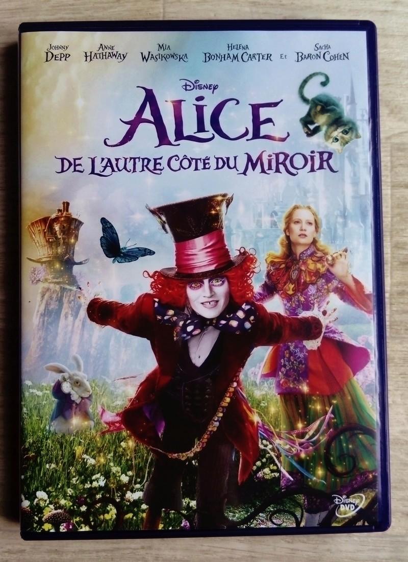 Alice de l'autre côté du Miroir - Page 33 Dsc_0054