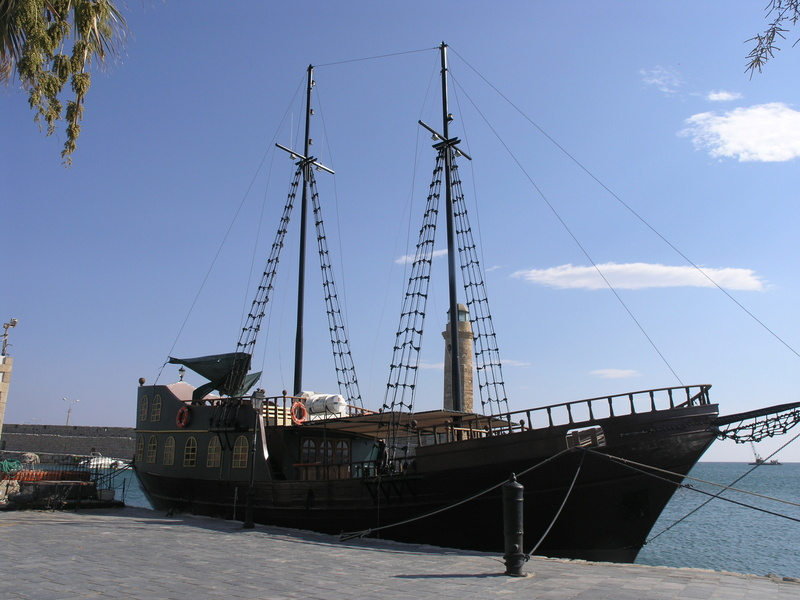 la Crete a la voile P1010012
