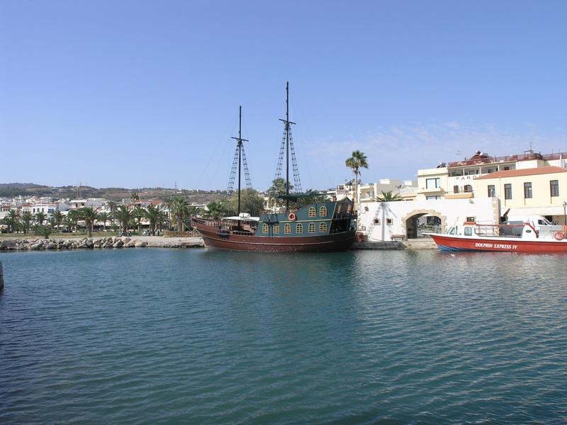 la Crete a la voile P1010013