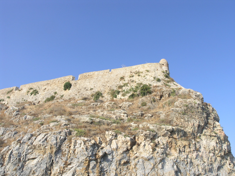 la Crete a la voile P1010014