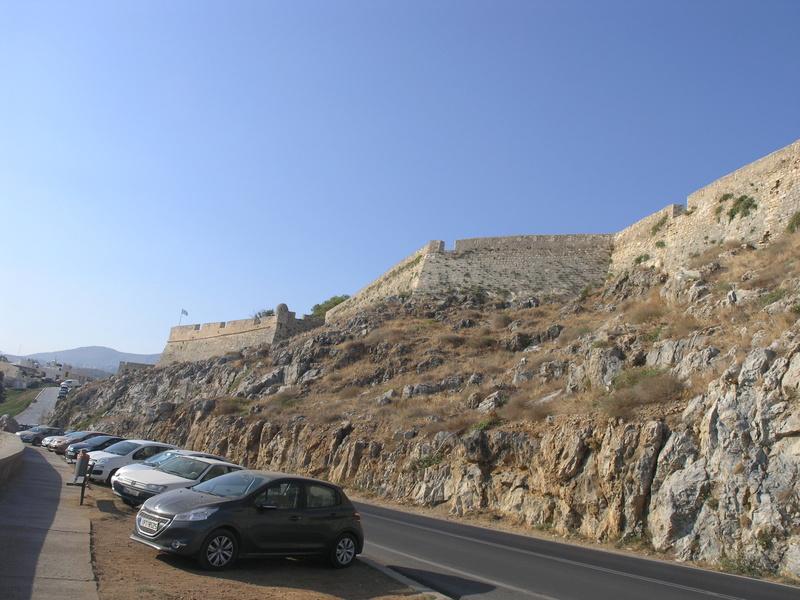 la Crete a la voile P1010015