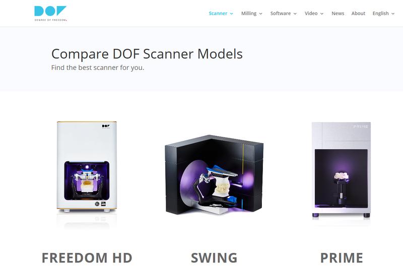 Dof scanner Sans_t10
