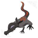 Si vous deviez déja choisir votre team Soleil et Lune....  Lizard10