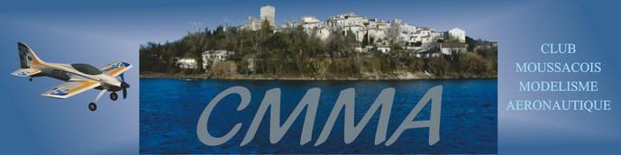 C.M.M.A.