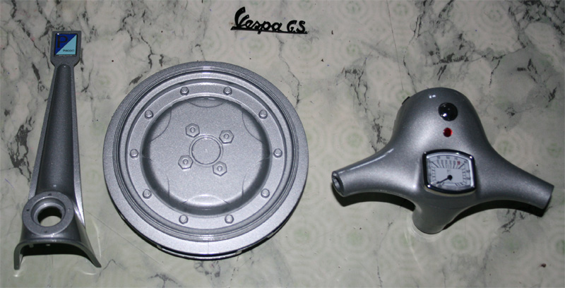 VESPA 150 GS del 1956 Img_1811