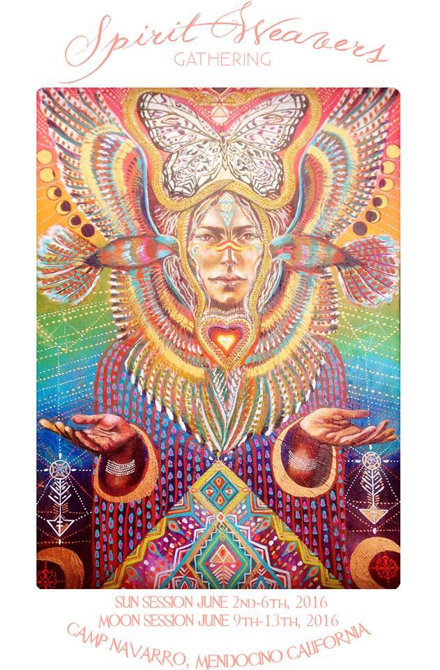 Spirituality - Page 2 1104