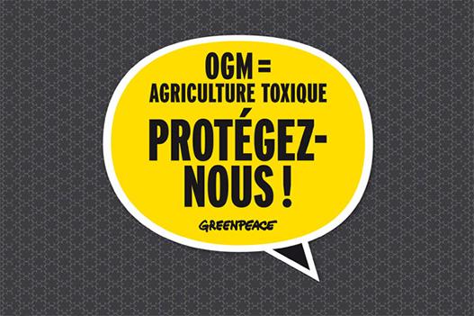 Pourquoi refuser les OGM agricoles 411