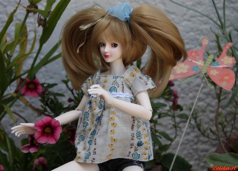 Oharu...belle Marquise [RML V01 Zero]  Oharu_11