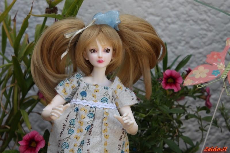 Oharu...belle Marquise [RML V01 Zero]  Oharu_12