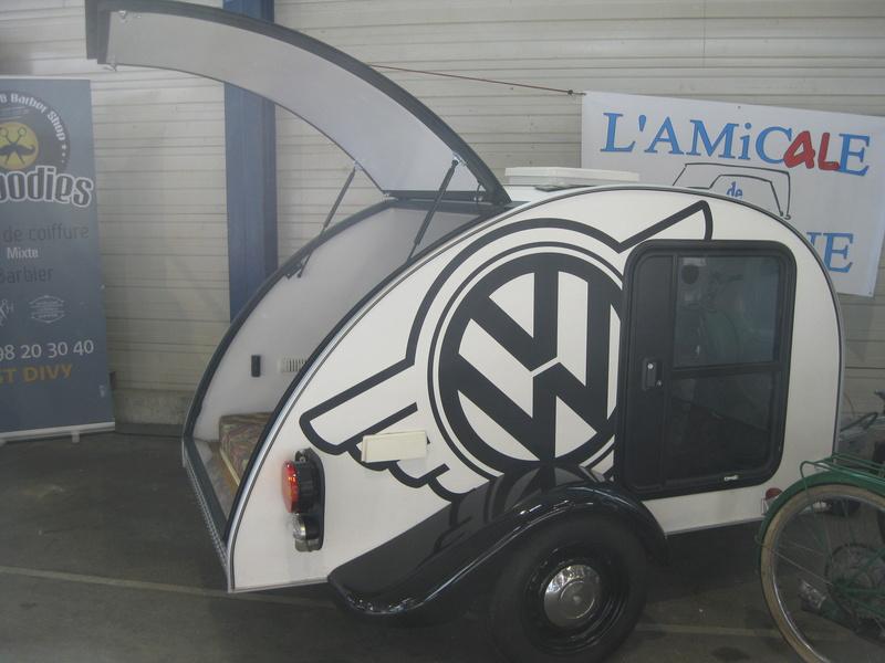 caravane vintage terminée Img_9945
