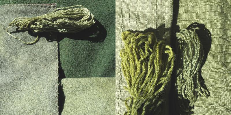 [Savoir-faite] Teintures végétales Teintu11