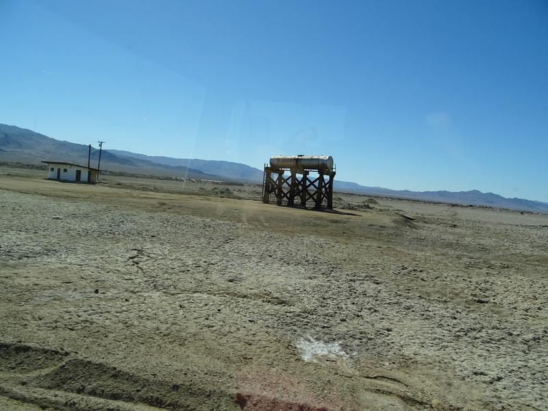 Désert de Mojave Dsc05010