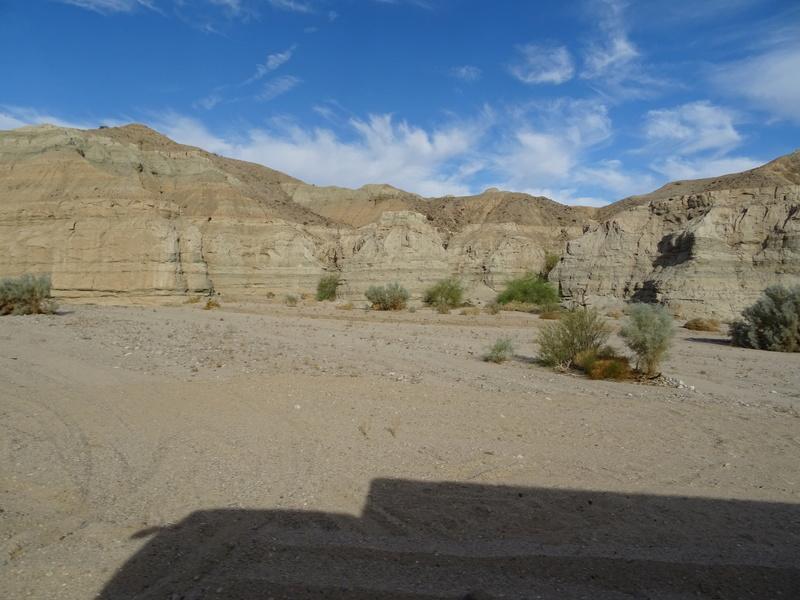 quelques photos prises dans le desert Dsc05212