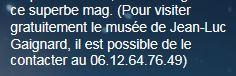 Sortie musée Gaignard le 6 novembre si y'a pas de changement chez Aymeric. Captur11